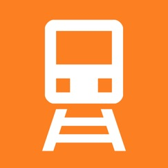 TripView - Sydney & Melbourne app tips, tricks, cheats