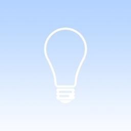 Enlighter for HomeKit
