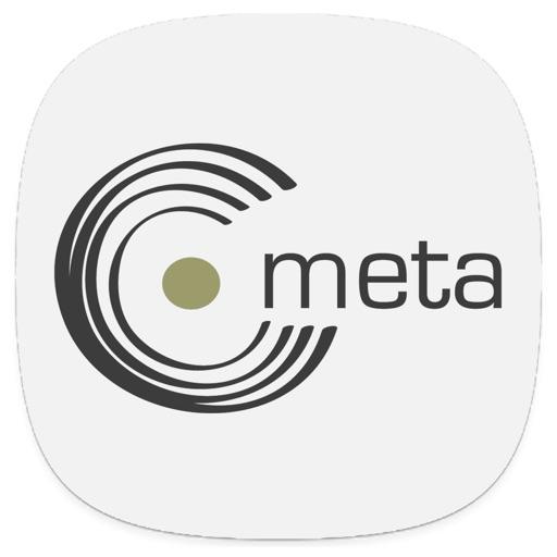 meta app