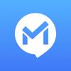 iMyFone-照片傳輸