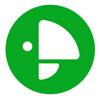 Cabu Technologies, Inc. - BeakMe Portal  artwork