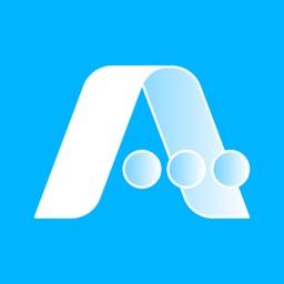 AuxiliAPP