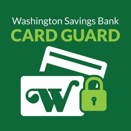 WSB Card Guard