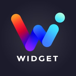 Photo Widget & Time - XWidget