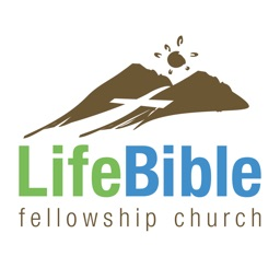 Life Bible Fellowship Church