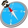 Qibla Connect® - Salah Times - iPhoneアプリ