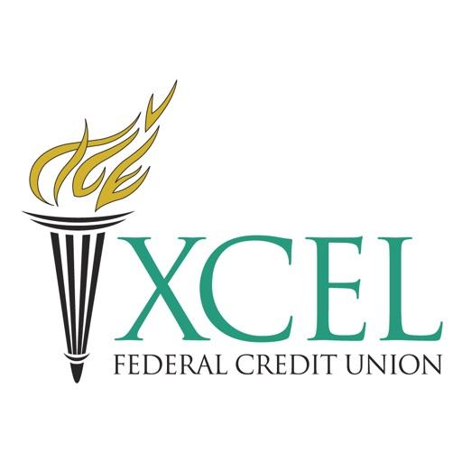 XCEL FCU Mobile Application