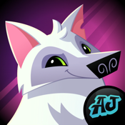 Animal Jam app review