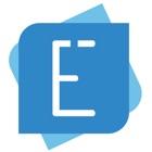 Expensya – Informes de gastos icon