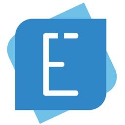 Expensya - Expense Reports