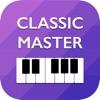 Classic Master - iPhoneアプリ