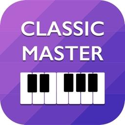 Classic Master