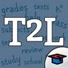 Things to Learn - School Ed
