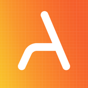ArcSite - easy CAD drawing & collaboration icon
