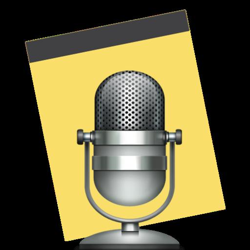 iLove Voice Notes