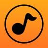 Music FM Go | 数千万の音楽聴き放題!