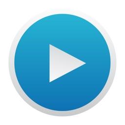 Audioteka SK - audioknihy