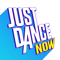 App Icon for Just Dance Now App in New Zealand App Store
