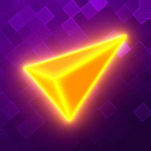Fire Up Cubes