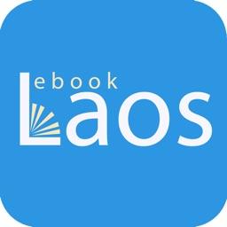 Laos E-Book