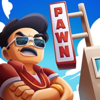 Pawn Shop Master Hack Resources Generator online