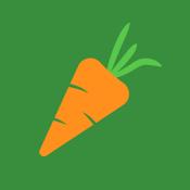 Gardenate app review