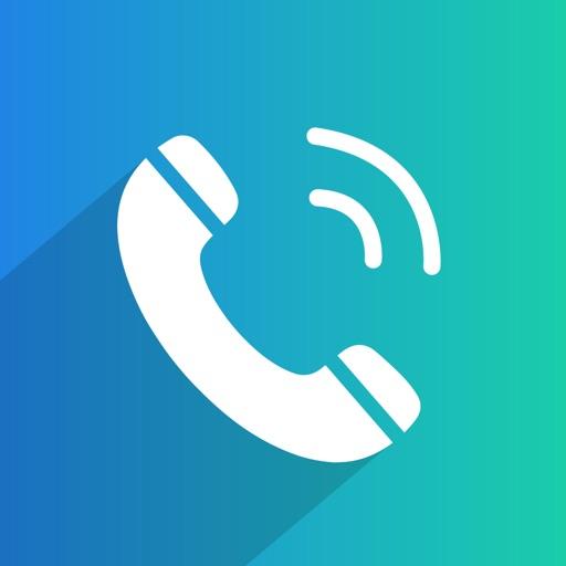 bOnline phone
