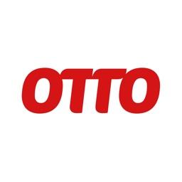 OTTO - Mode, wonen & meer