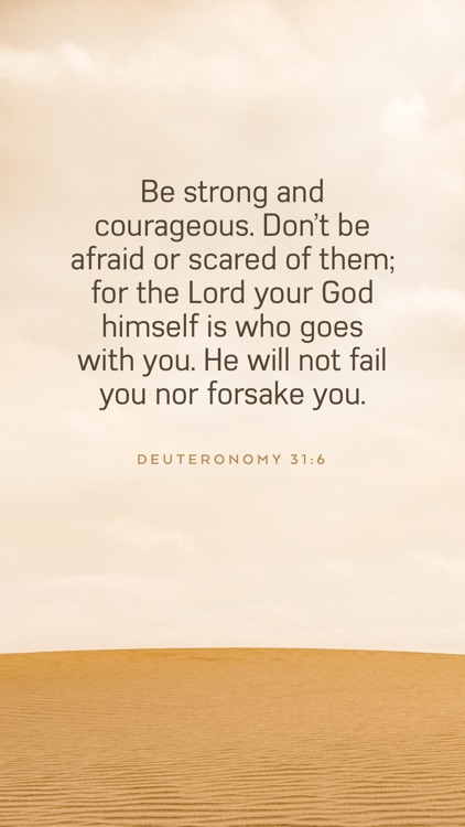 #Bible - Verse of the Day