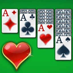 Solitaire Classic Gold