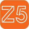 Z5 Inventory Inc. - Z5 Count  artwork