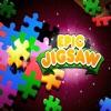Jigsaw Infinite Reviews