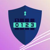 Secret Photo Safe: HiddenVault icon