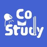 CoStudy-线上自习室