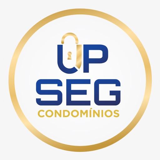UP SEG Condomínios