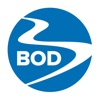 Beachbody® On Demand Reviews