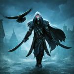 Age of Magic: Turn-Based RPG Hack Online Generator  img
