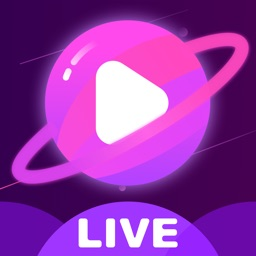 ChatMe - Live Video Chat