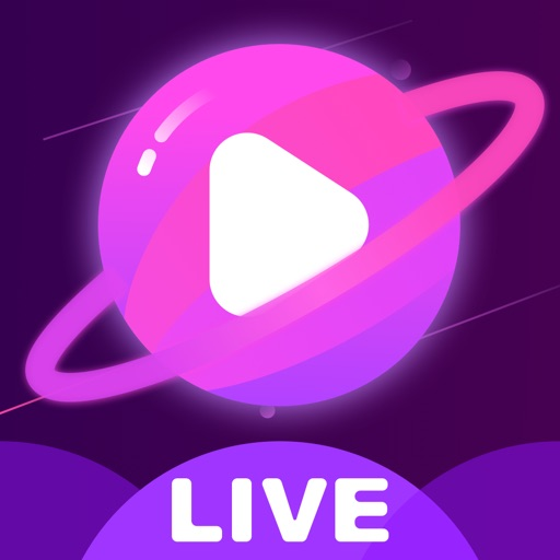 ChatMe - Live Video Chat Icon