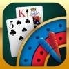 Aces Cribbage - iPadアプリ
