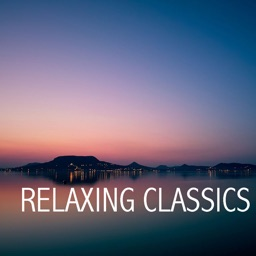 100 Best Relaxing Classic