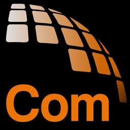 BMD.COM