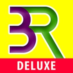 3R Bible Quiz Deluxe