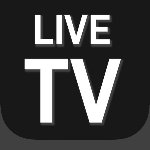 Tv et Programme en direct