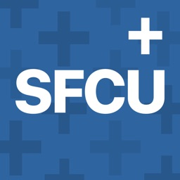 Securityplus FCU Mobile
