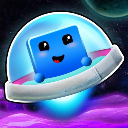 Mini's Infinite Space