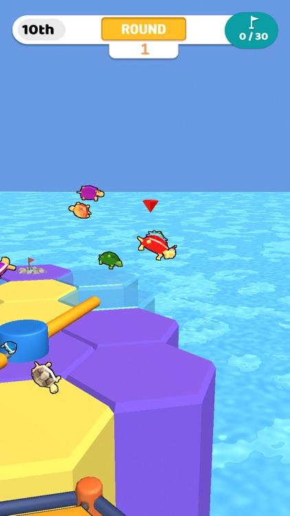 Dumb turtle screenshot-3