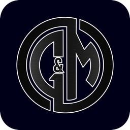 G & M Cars Leeds