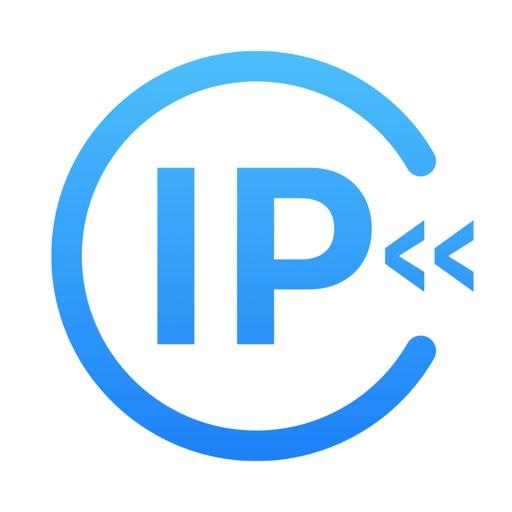 IP Subnet Calc