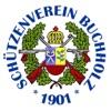 Schützenverein Buchholz 1901
